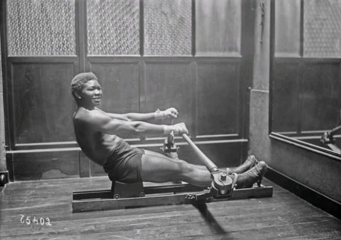 -abk-story:-battling-siki,-le-premier-africain-champion-du-monde-de-boxe