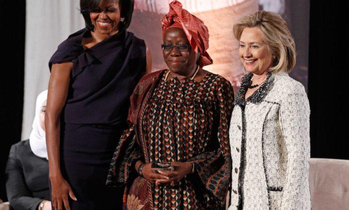 ️-henriette-ekwe-:-«cabral-libii-est-un-naif,-tous-ces-nouveaux-opposants-la-sont-de-gros-naifs»