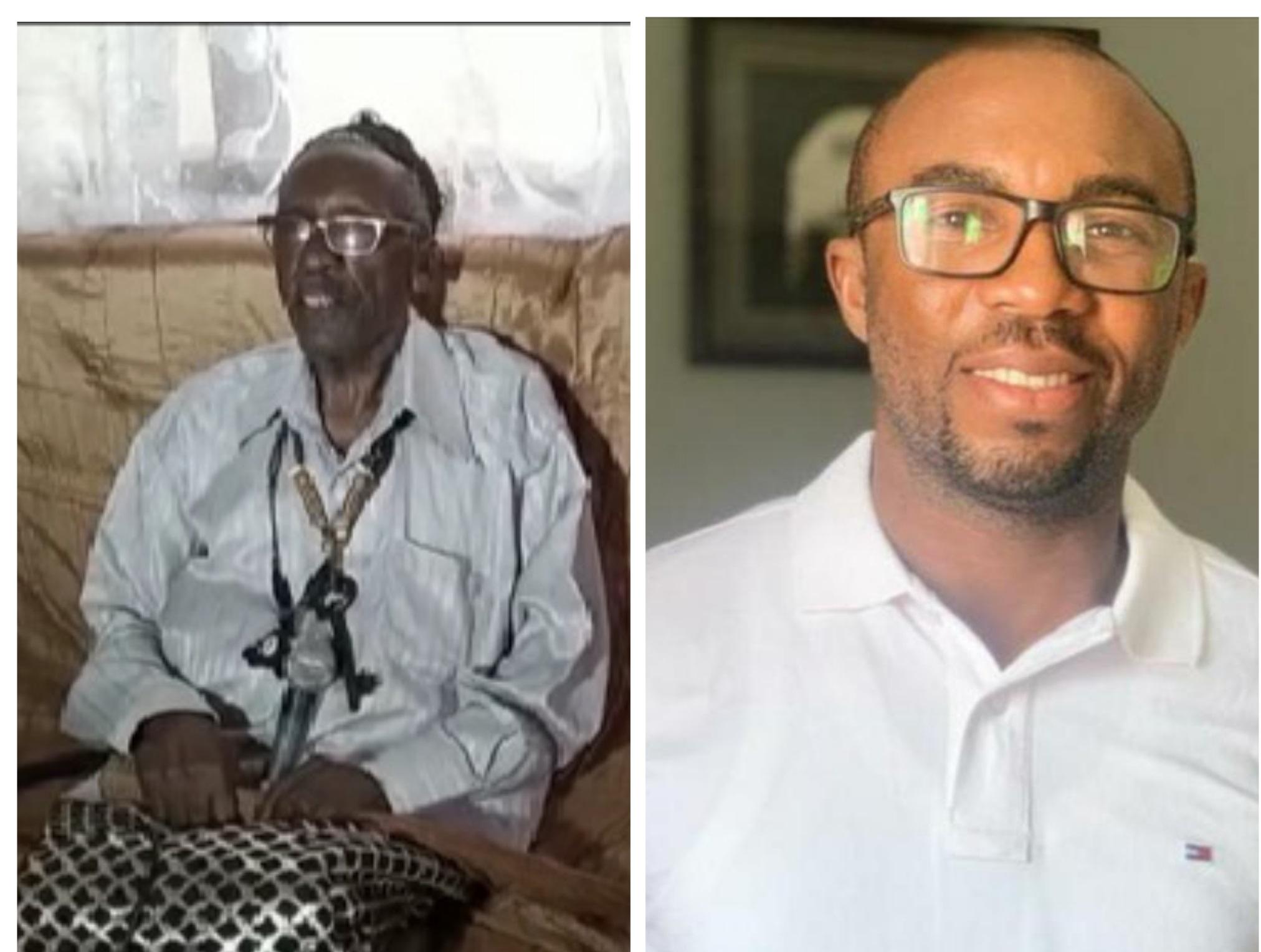 Bras de fer à Yabassi: le torchon brûle entre le Sous-préfet et Sa Majesté Mbende