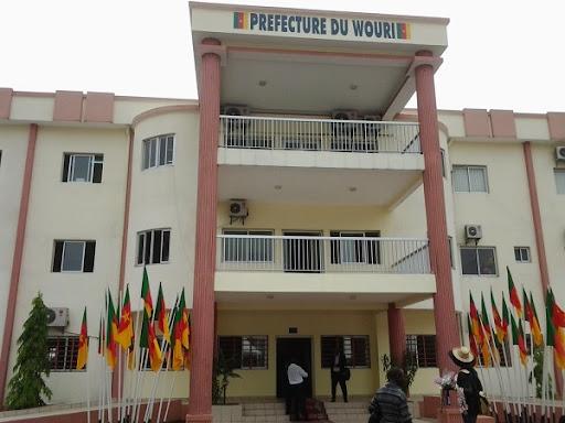 ⏯️ Jean Baptiste Bontsebe : «Tous les préfets qui arrivent à Douala ont des hectares de terrains à New Town Aéroport»