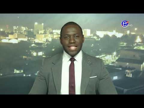 """🔴 Regardez le """"JOURNAL 20H DU LUNDI 26 JUILLET 2021 – ÉQUINOXE TV"""""""