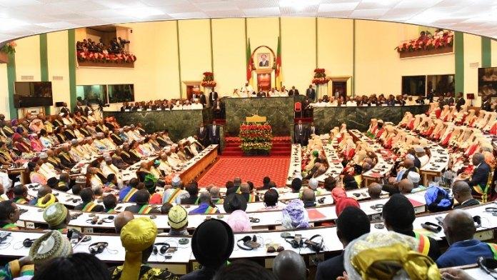 ️-dominique-yamb-timba-:-«90%-du-peuple-camerounais-n'est-pas-represente-a-l'assemblee-nationale»