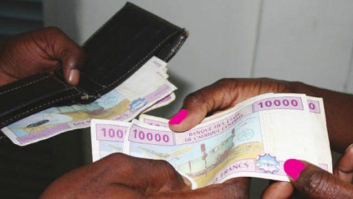 corruption-au-cameroun:-le-secteur-du-transport-routier-tient-la-palme-d'or