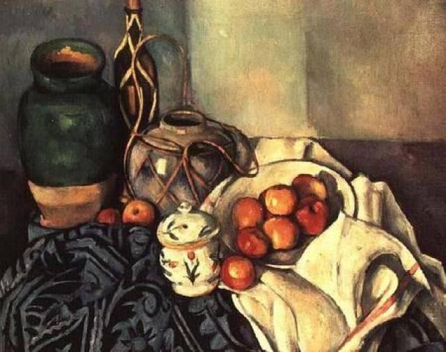 Nature-morte-avec-pommes-1893-1894-NR-770