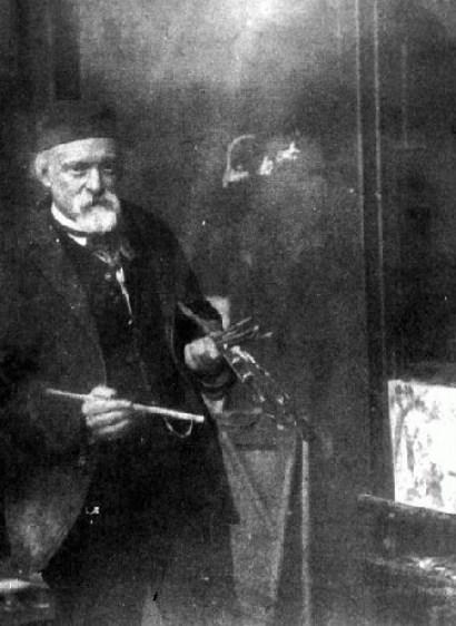 Paul_Cezanne_en_19042
