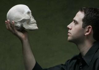 Hamlet-Skull-1024x682