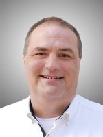 Joachim Spitzenberger