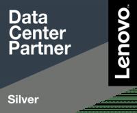 MetaComp Zertifizierung – Lenovo Data Center Partner Silver