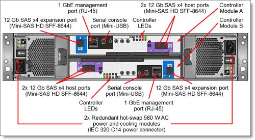 small resolution of lenovo wire diagram manual e book lenovo usb wiring diagram