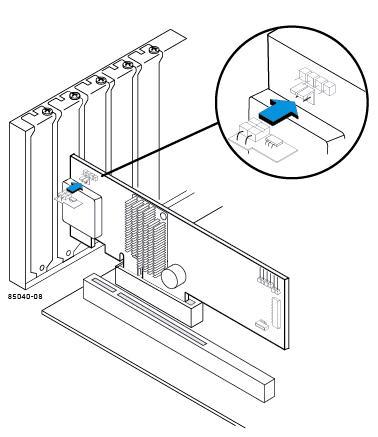 ServeRAID M5025 SAS/SATA Controller Product Guide