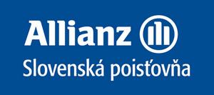 logo ASP ONE_287