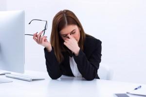 Únava a vyčerpanosť – Ako nad nimi vyhrať?