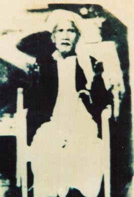 Ajaran Tasawuf Imam Lapeo : ajaran, tasawuf, lapeo, Kisah, Lapeo, LENSA, MANDAR