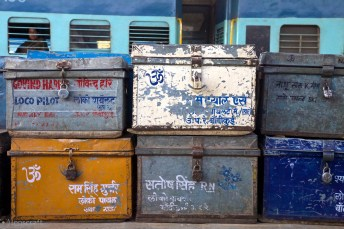 shipping containers / bandkui, india