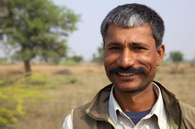 mr. gemar singh bhati / osiyan, india