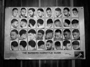 gloria baker feinstein barbershop