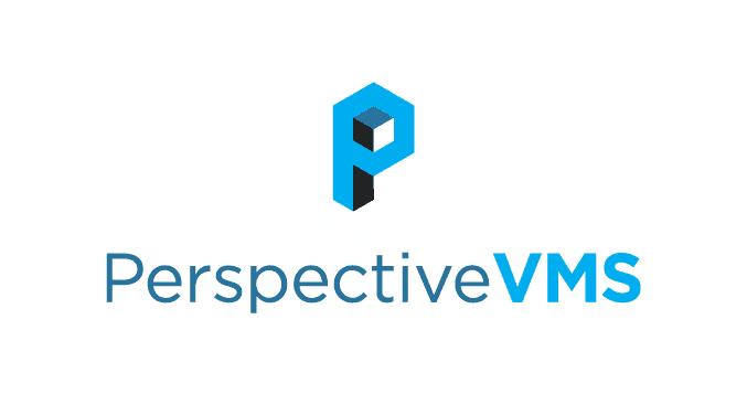 Perspective VMS™ - Experience the Power of Perspective Demo
