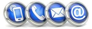 LENSEC Company Contact Info