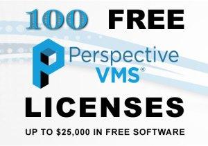 PVMS Partner Promotion