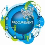 Mopani SAP and Procurement