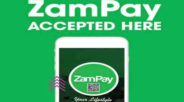 Zambian app ZamPay is sued for Mobile Money