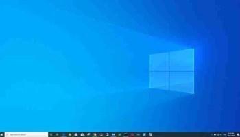 Windows 10 version 1903 breaking computers | Lensesview