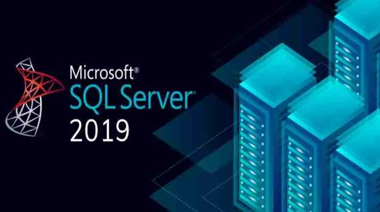 Microsoft offers free specialised SQL Server which comes into two flavours namely as Developer and Express