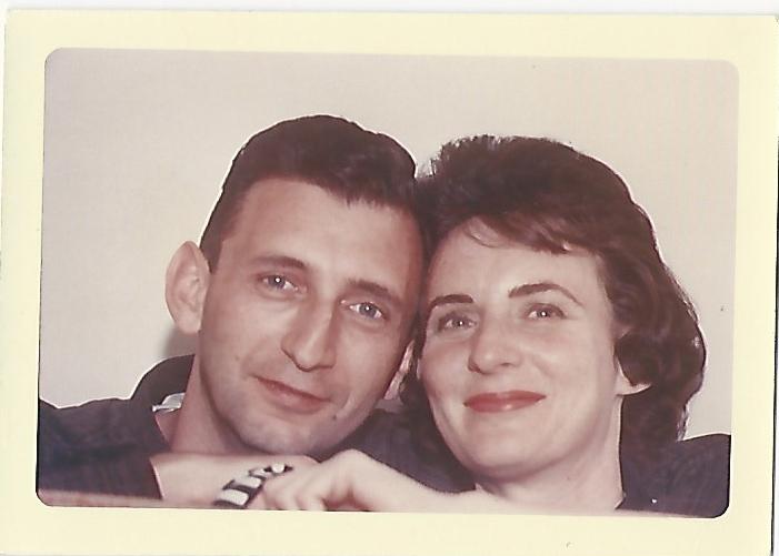mom-dad-19631