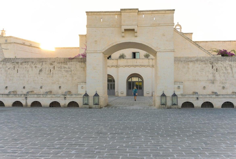 borgo-egnazia-entry