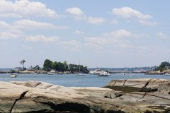 thimble-islands-14