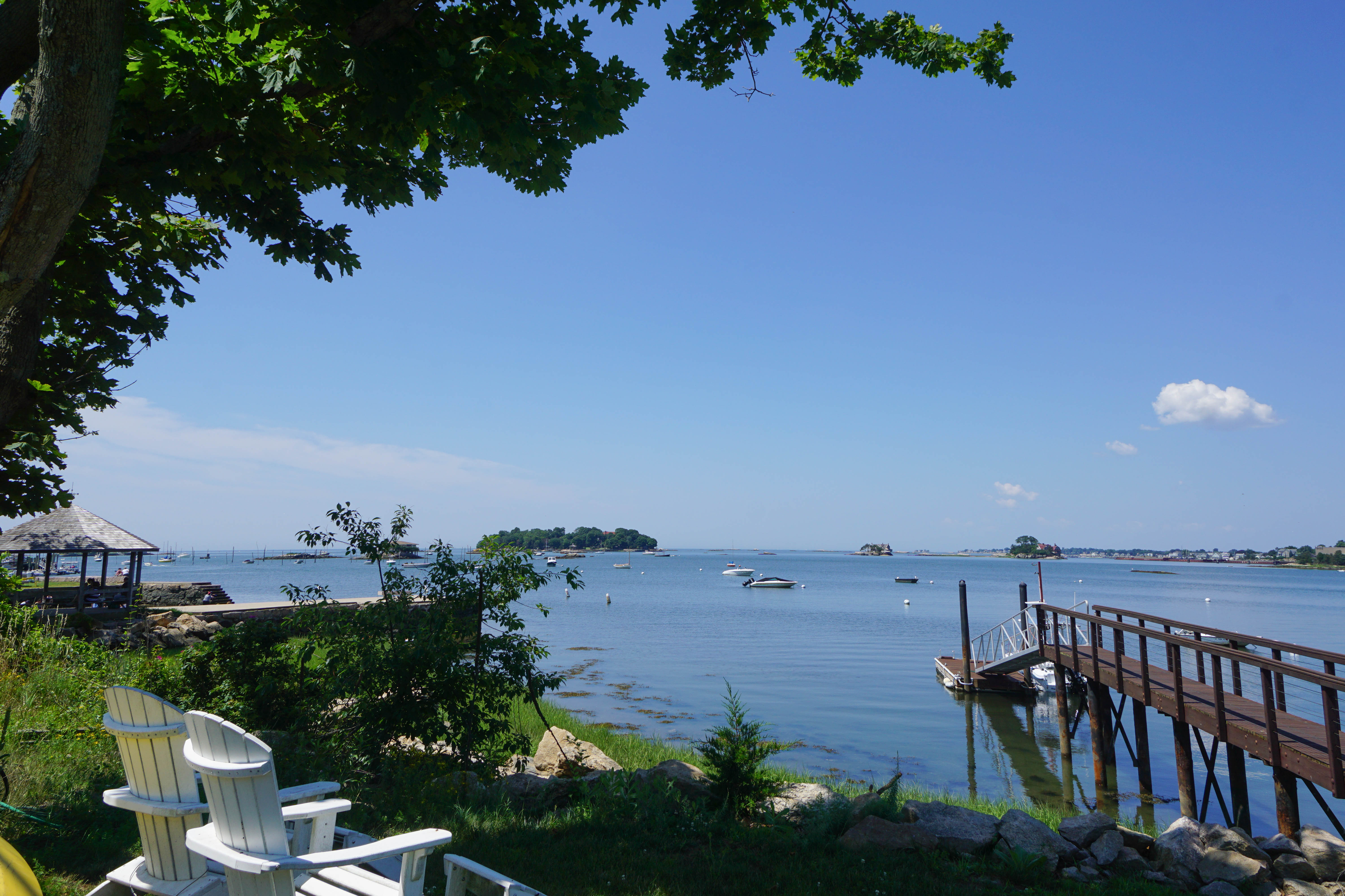 thimble-islands-4