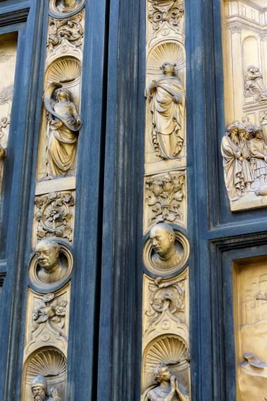 door heads-1.jpg