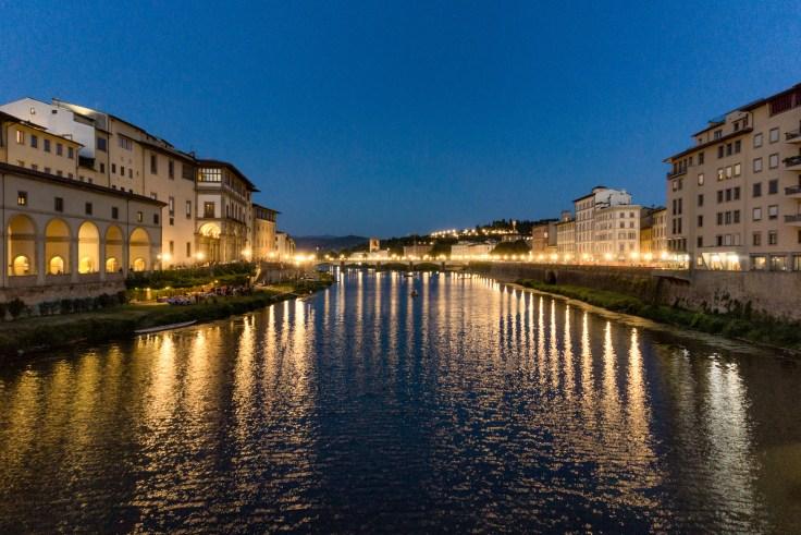 Florence-1-5