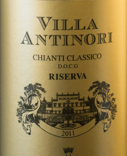 Antinori bottle-1