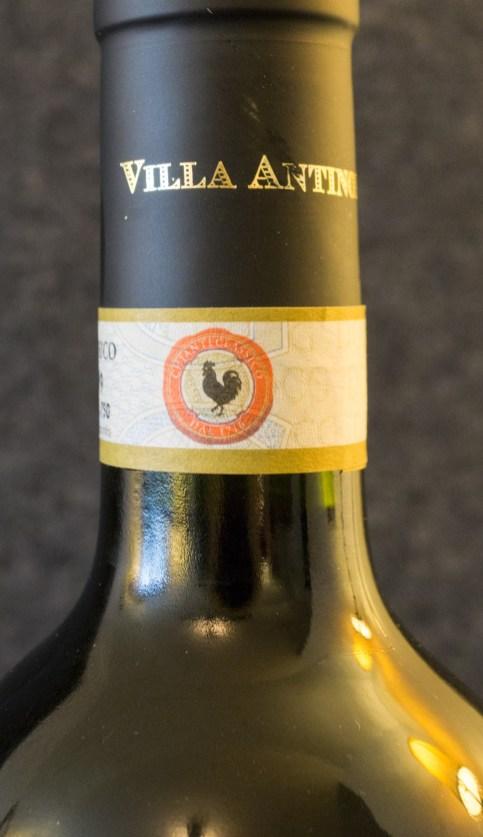 Antinori bottle-2