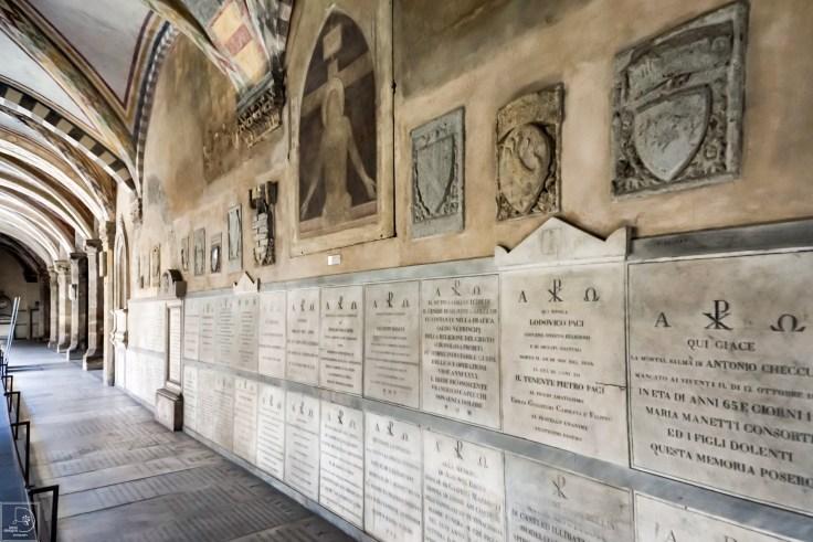 Churches burial-1.jpg