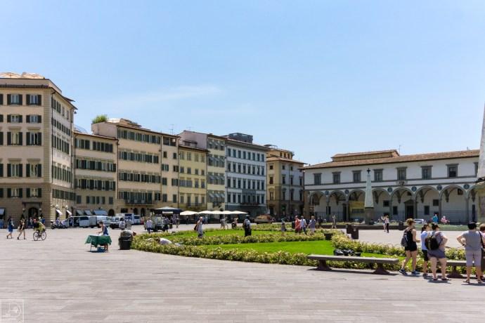 piazza-1