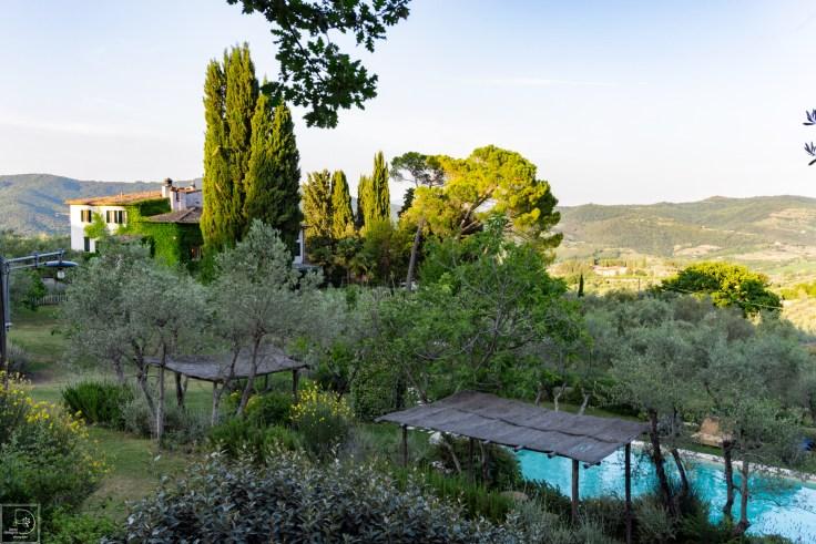 Villa Bordoni-11
