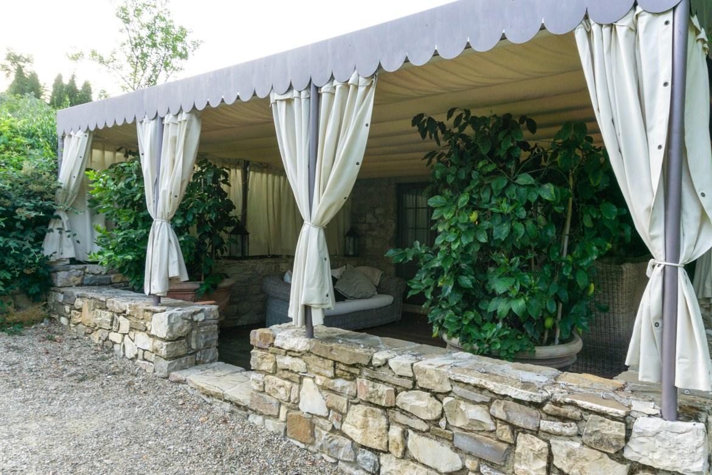 Villa Bordoni-12