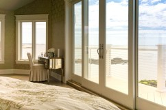 Coastal Content Cosey Beach- web-16