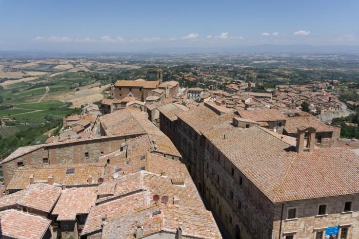 Montepulciano blog-1-2