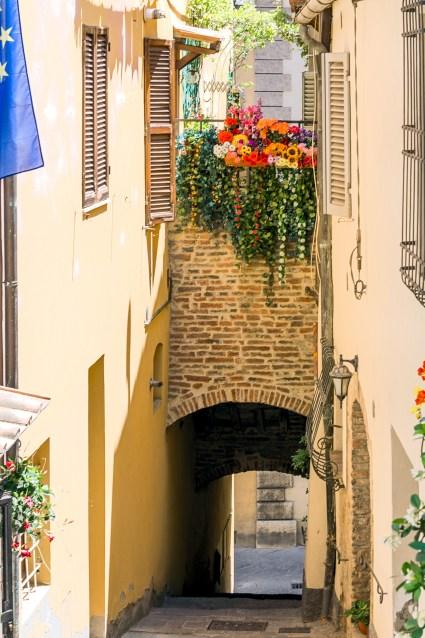 Montepulciano blog-15