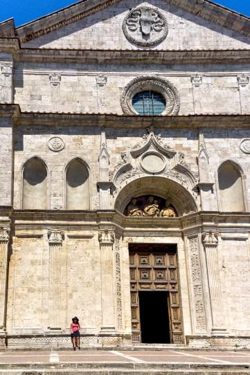 Montepulciano blog-3