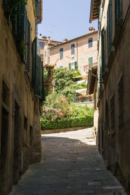 Montepulciano blog-5