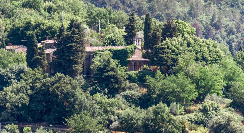 Villa Vignamaggio-7