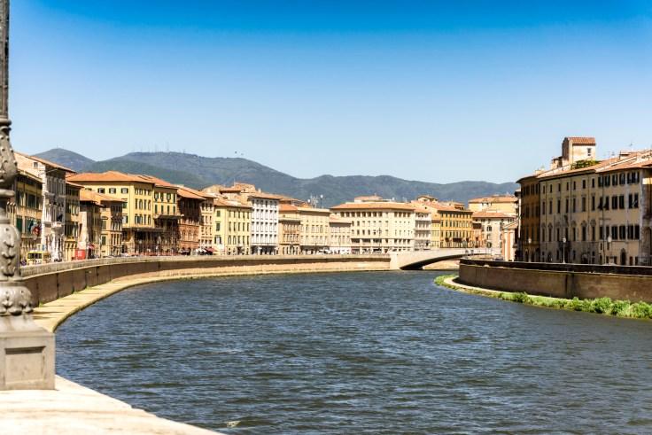 Pisa blog-10