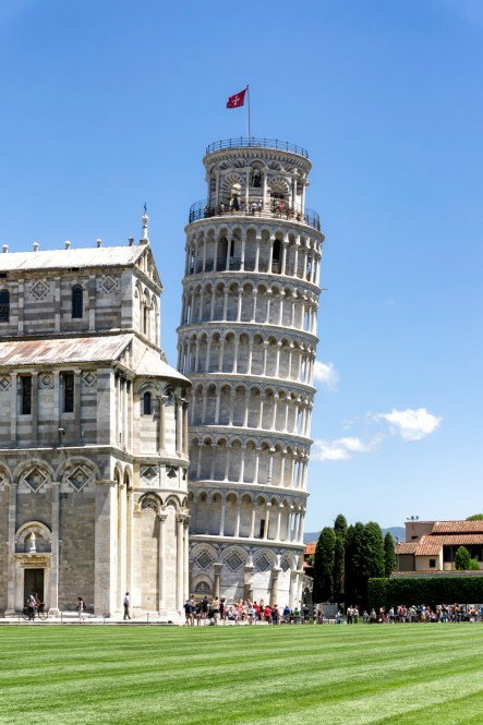 Pisa blog-3