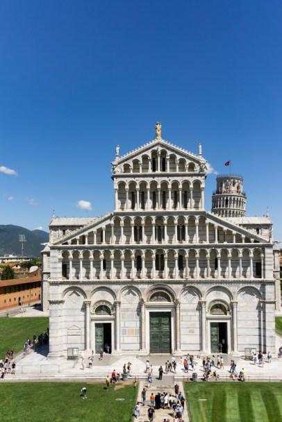 Pisa blog-6