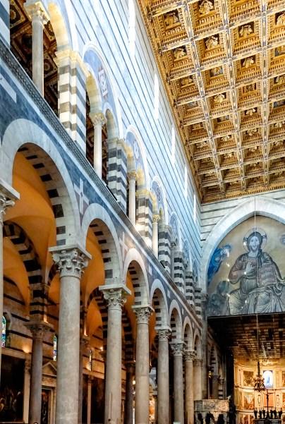Pisa blog-7