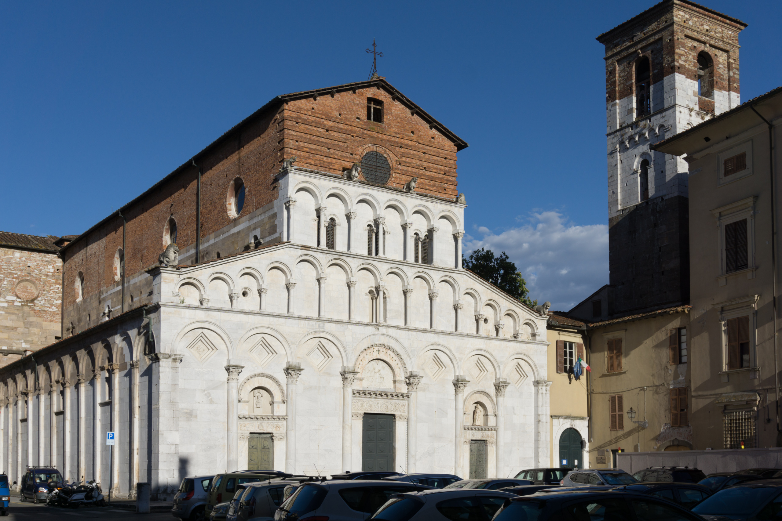Lucca-3